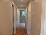 109 92nd Ave - Photo 6