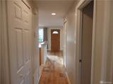 109 92nd Ave - Photo 13