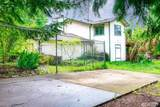 27155 216th Ave - Photo 9