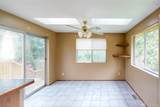 27155 216th Ave - Photo 13