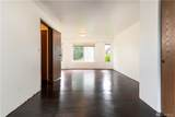 27155 216th Ave - Photo 14