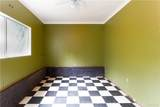 27155 216th Ave - Photo 18