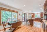 11719 Meridian Place - Photo 4