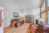 11719 Meridian Place - Photo 9