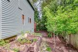 11719 Meridian Place - Photo 34