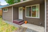 11264 57th Ave - Photo 2