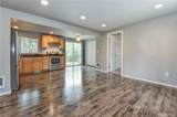 11264 57th Ave - Photo 3