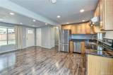 11264 57th Ave - Photo 4