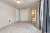 11264 57th Ave - Photo 8