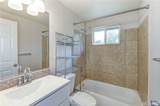 11264 57th Ave - Photo 9