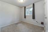 11264 57th Ave - Photo 11