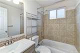 11264 57th Ave - Photo 12