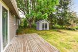 11264 57th Ave - Photo 13