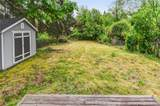 11264 57th Ave - Photo 15