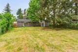 11264 57th Ave - Photo 16
