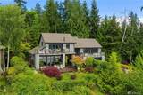1538 207th Ave - Photo 1