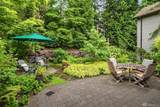 1538 207th Ave - Photo 18
