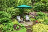 1538 207th Ave - Photo 19