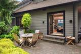 1538 207th Ave - Photo 20
