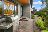 1538 207th Ave - Photo 21