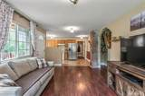 141 Canal Rd - Photo 12