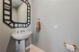 1019 106th Ave - Photo 6