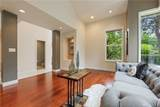 1019 106th Ave - Photo 9