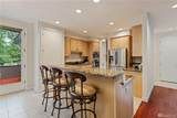 1019 106th Ave - Photo 14