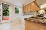 1019 106th Ave - Photo 15