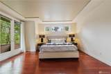 1019 106th Ave - Photo 16