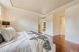 1019 106th Ave - Photo 18