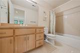 1019 106th Ave - Photo 22