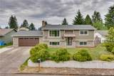 3606 150th Ave - Photo 1
