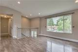 3606 150th Ave - Photo 7