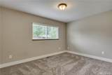 3606 150th Ave - Photo 11