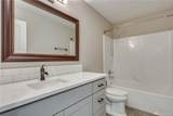 3606 150th Ave - Photo 13
