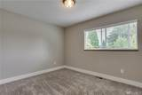3606 150th Ave - Photo 14
