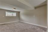 3606 150th Ave - Photo 19