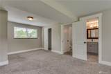 3606 150th Ave - Photo 20