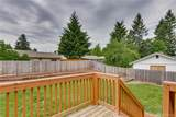 3606 150th Ave - Photo 23