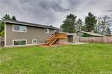 3606 150th Ave - Photo 24