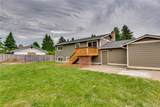 3606 150th Ave - Photo 26