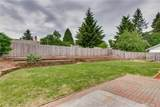3606 150th Ave - Photo 27