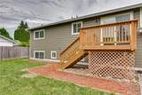 3606 150th Ave - Photo 28