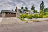 3606 150th Ave - Photo 29