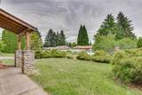 3606 150th Ave - Photo 31