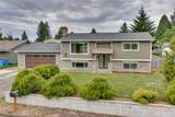 3606 150th Ave - Photo 32