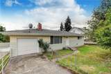 14468 57th Ave - Photo 1