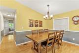 2610 Section St - Photo 10