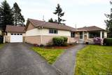 11042 Parkview Ave - Photo 1